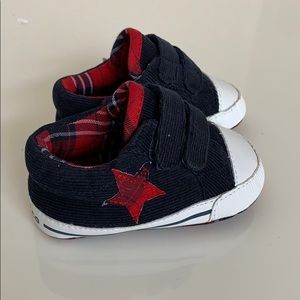 Other - Brand New Chico Baby Shoes